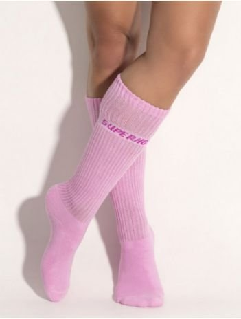 Trainer Socks ME 1060 Superhot