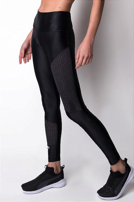 Legging CCM Tabarana