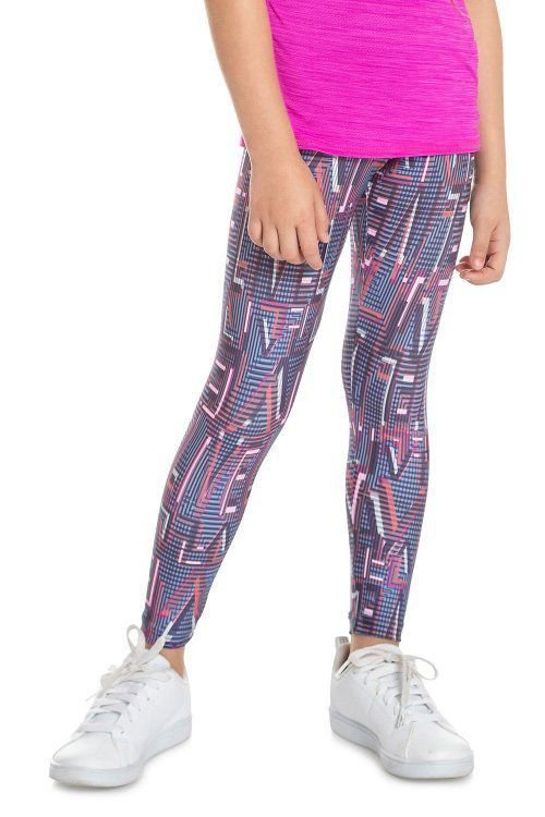 Calça Legging LIVE! Label Kids
