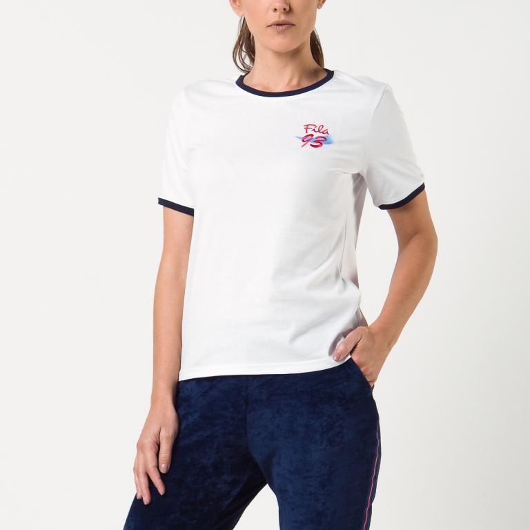 Camiseta Fila Overpass