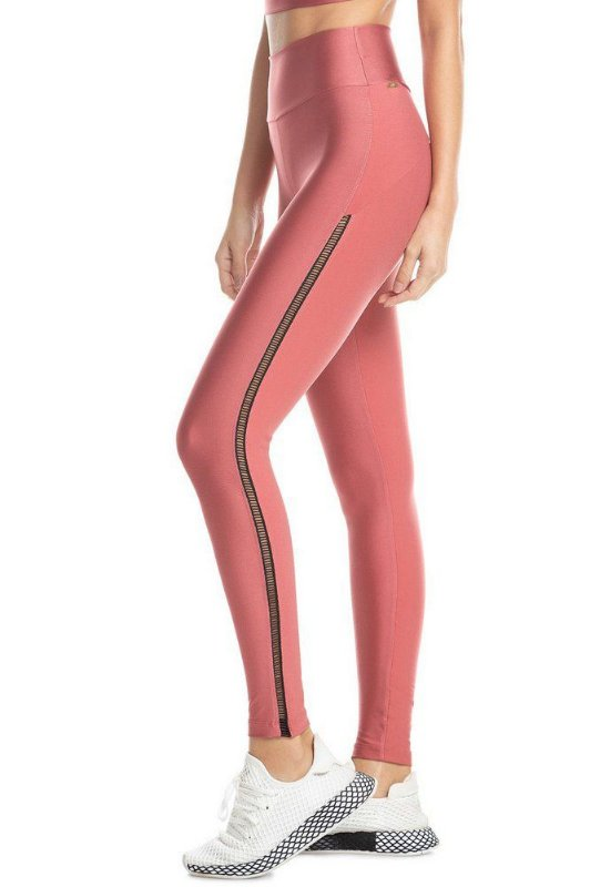 Legging LIVE! Fusô Mirage