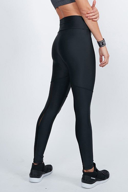 Legging Colcci Basic