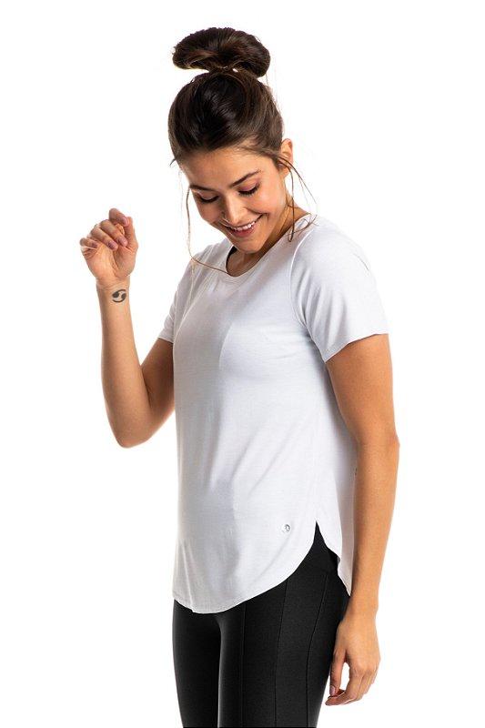 Camiseta Vivame Essential