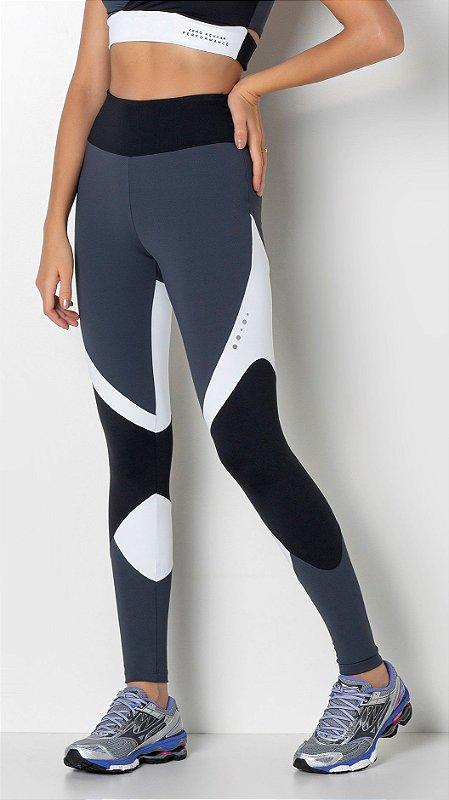 Legging Zero Acucar Race