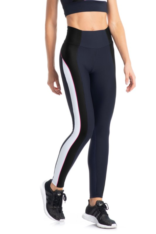 Legging Vivame Trainer