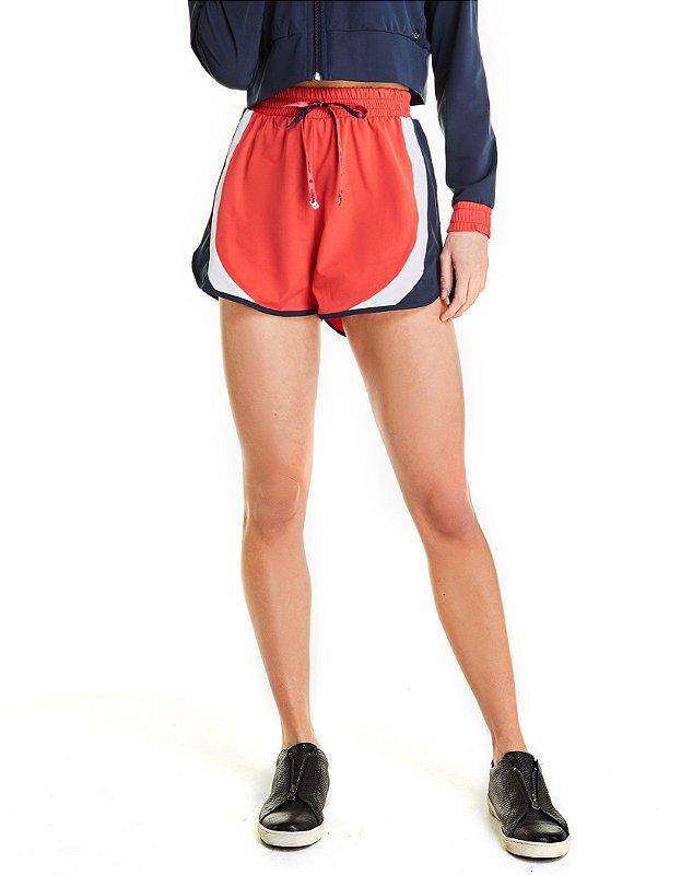 Shorts Vestem Melissa