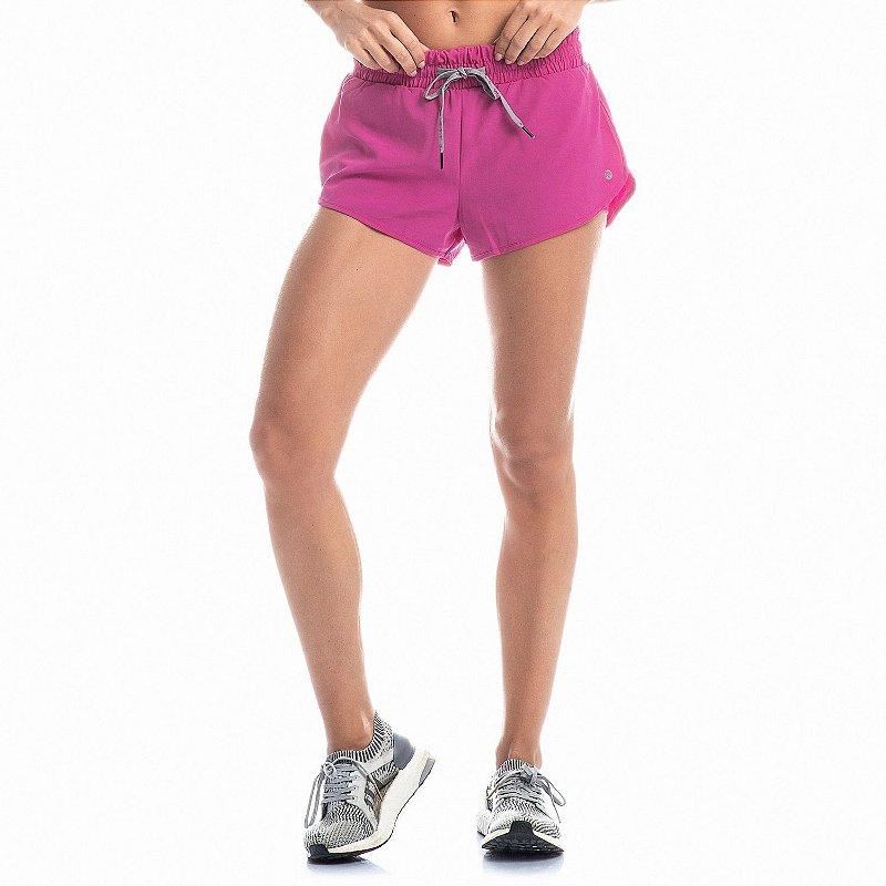 Shorts Vivame Neon