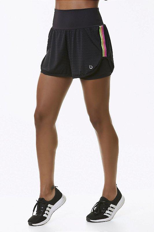 Shorts BRO Sprint Color