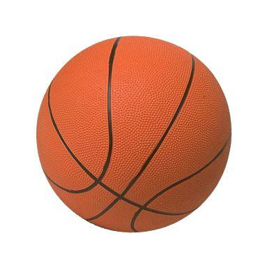 Bola de basquete nick toys brinquedos e playgrounds bola de basquete thecheapjerseys Gallery