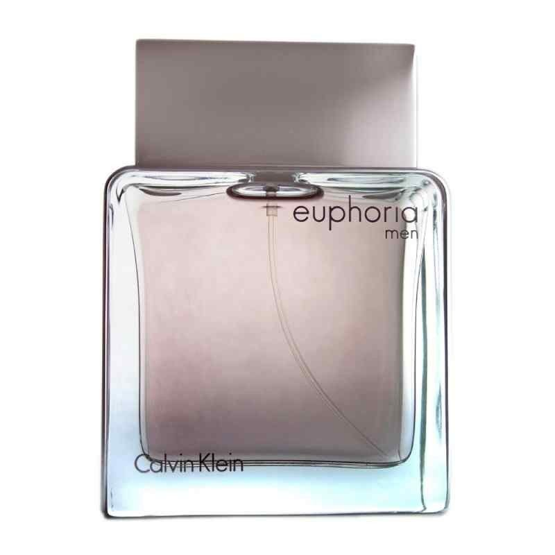 44bfa6594 Perfume Euphoria Masculino Eau de Toilette - Calvin Klein - Lima ...