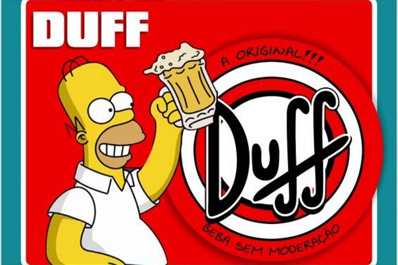 Tapete Homer simpsons