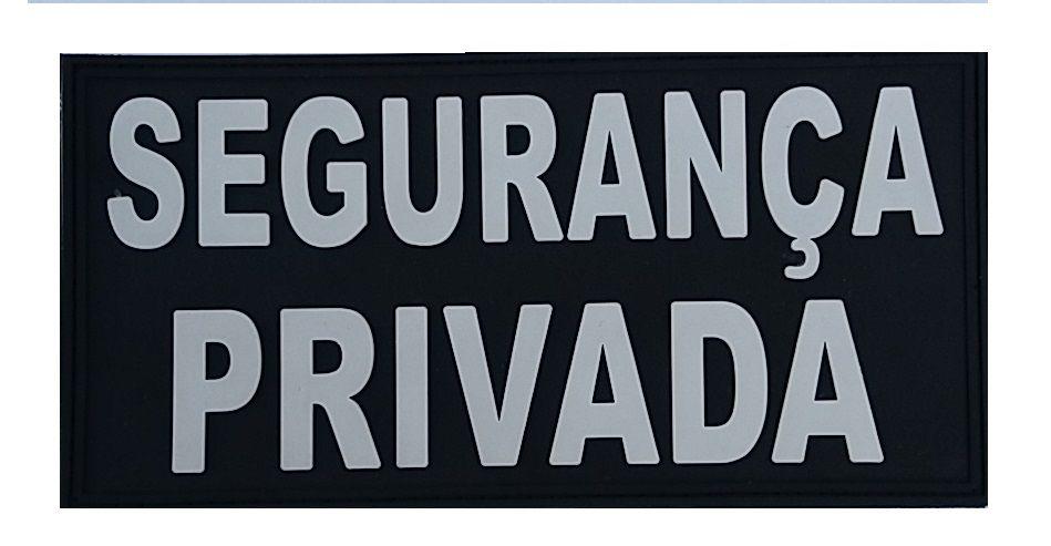 Emborrachado segurança privada Para Costa Capa De Colete frete gratis