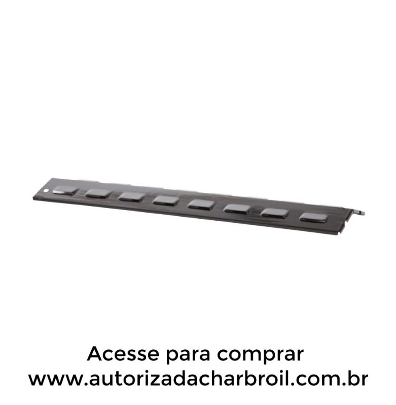 Telhado defletor - ADVANTAGE 3Q