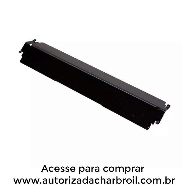 Telhado Defletor - DESIGN BR