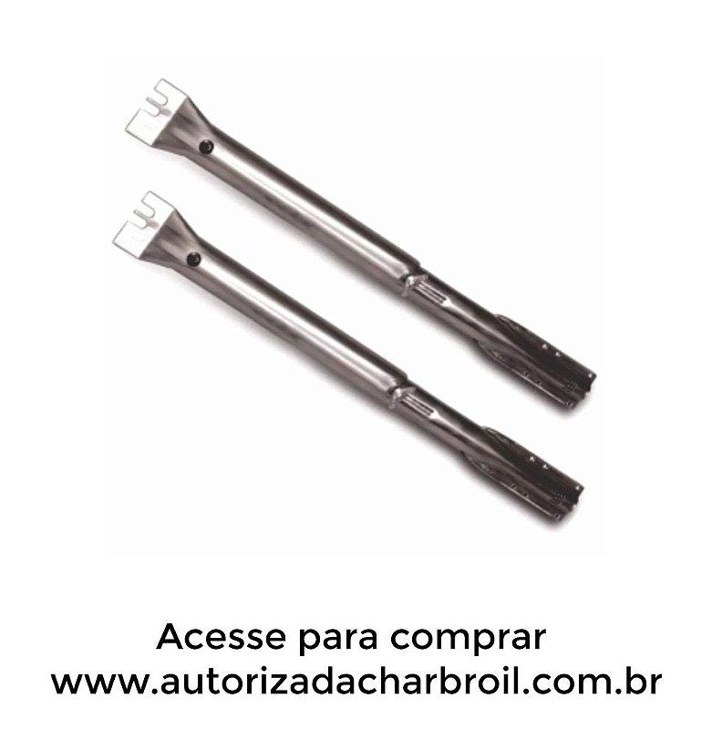 Queimador - TODOS OS MODELOS