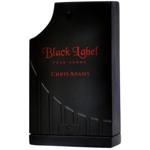 9fd8456e94 Perfume Chris Adams Black Label 100ML EDP - BestwayOnLine - Produtos ...