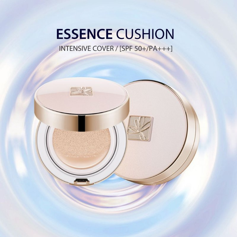Missha Signature Essence Cushion