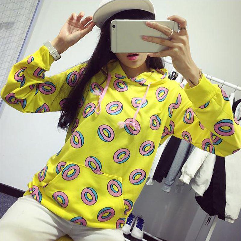 Tênis Kpop ALL-STAR BTS - Cano Alto - Várias Estampas - Dibby Store 0d3240ae6eb7e