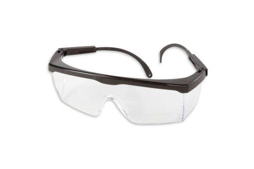 73fcc3095ab42 Óculos de proteção individual - Supermedy - Loja de Saúde, Loja de ...