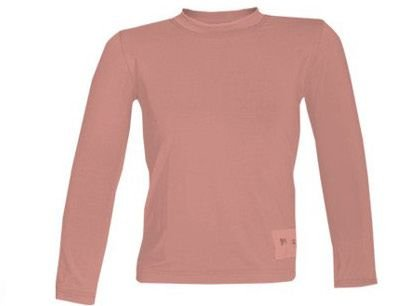 Camisa UV - Blossom
