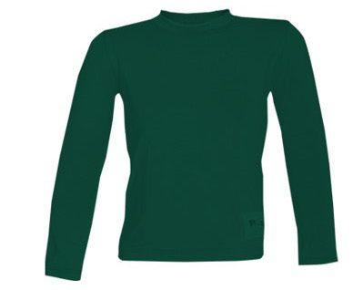 Camisa UV - Folha de Trevo