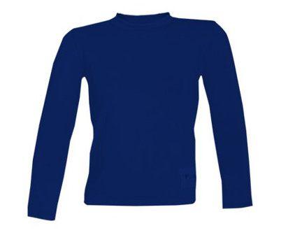 Camisa UV - Oceano