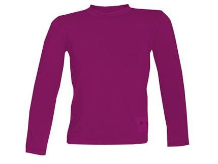 Camisa UV - Electric Pink