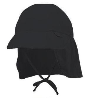 Chapéu Ajustável - Clássico