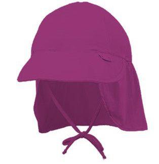 Chapéu Ajustável - Electric Pink