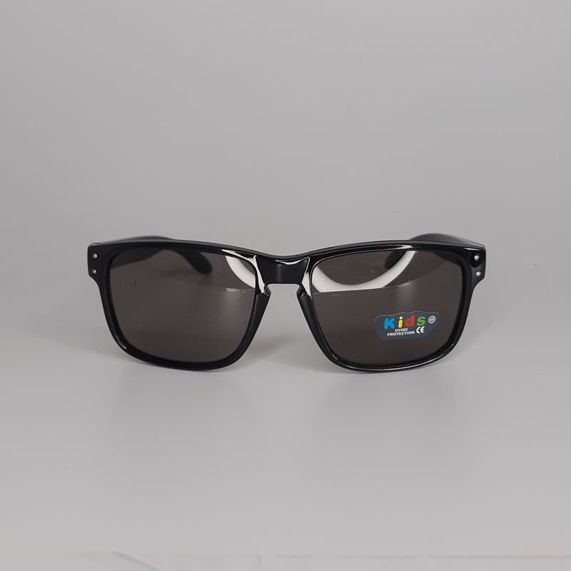 Óculos Preto