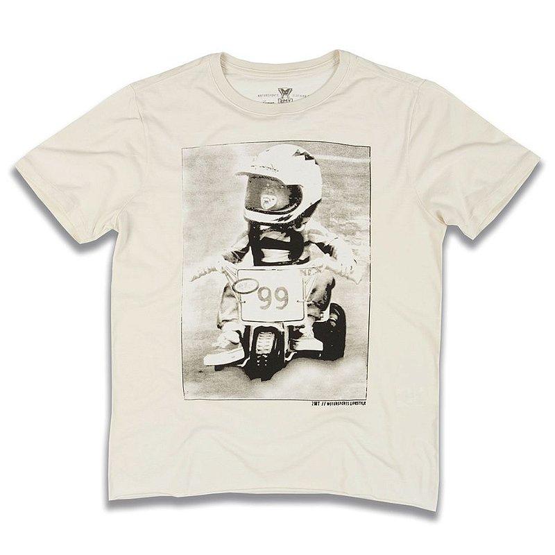Camiseta Baby Rider