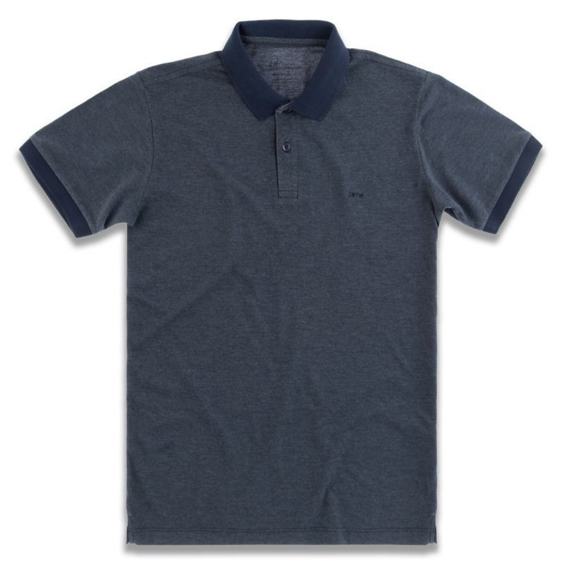 CAMISA POLO PARIS