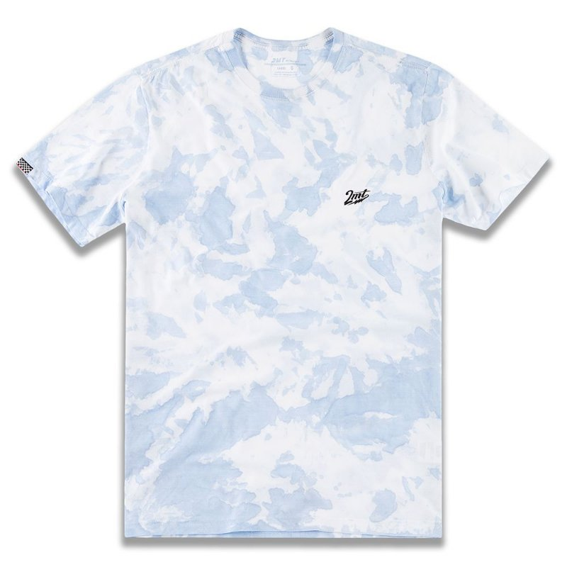 T-SHIRT CLOUD