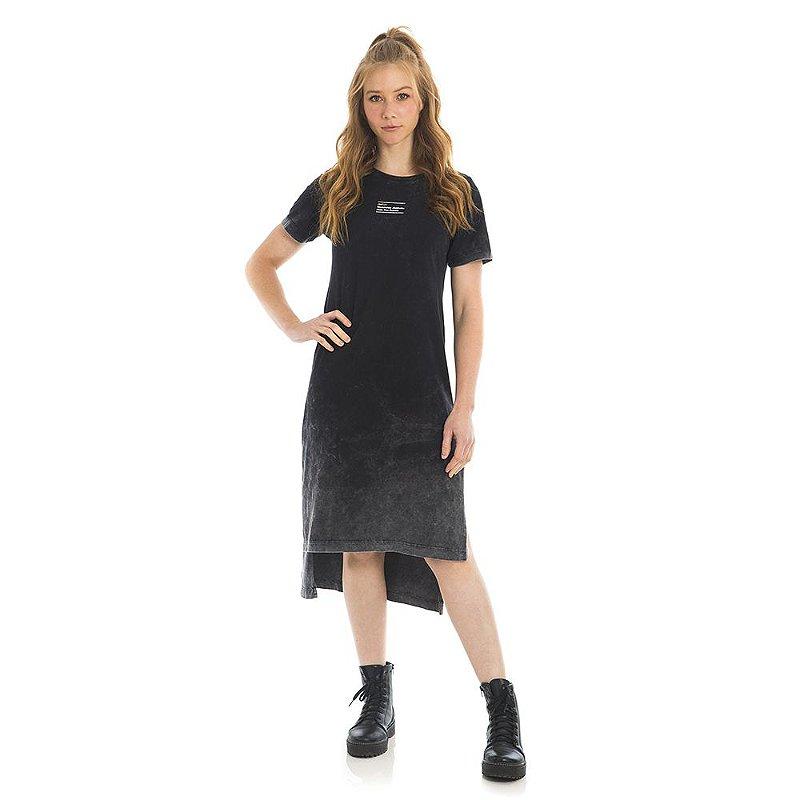 Vestido Aesthetic