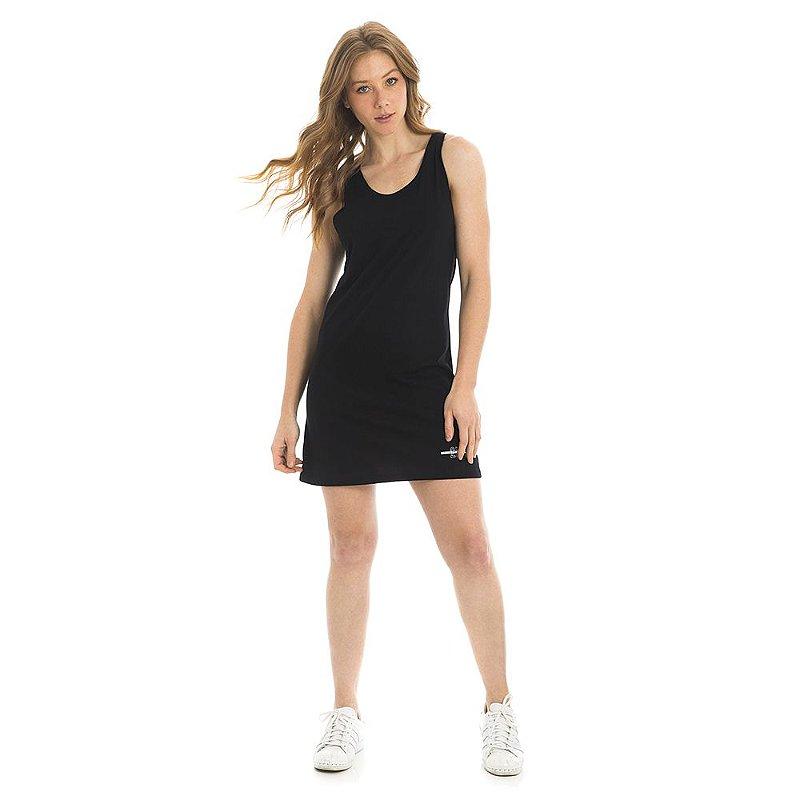 Vestido Less