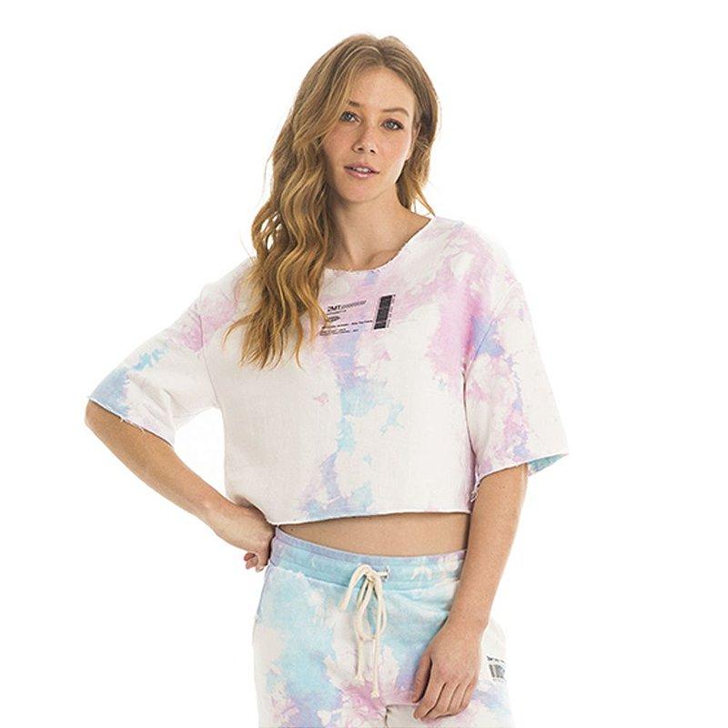 Blusa Batik