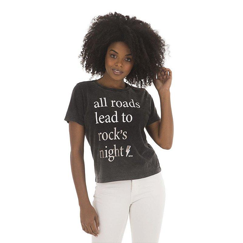 Camisetas Leads