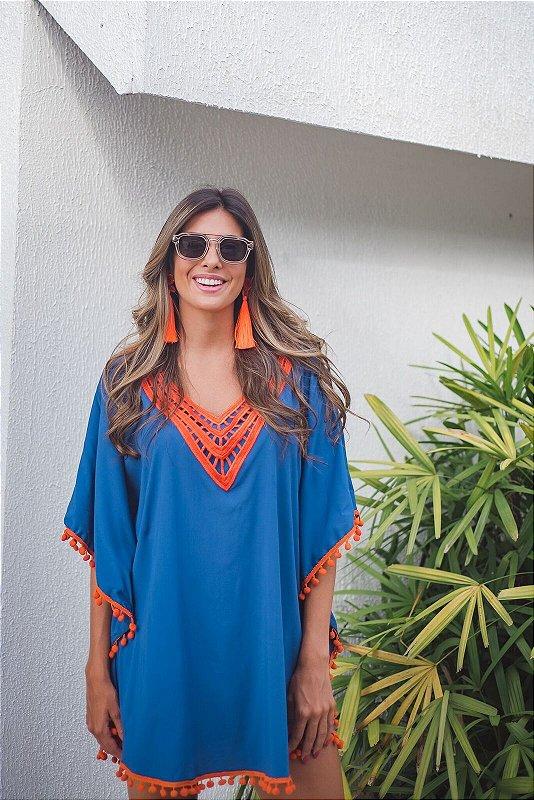 BATA JOANNA INDY BLUE