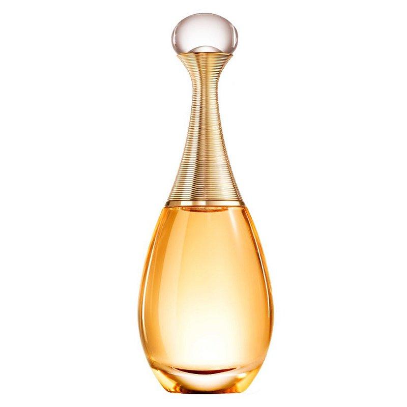 51a734caf8c J adore Dior - Perfume Feminino - Eau de Parfum - Estilo Ousado