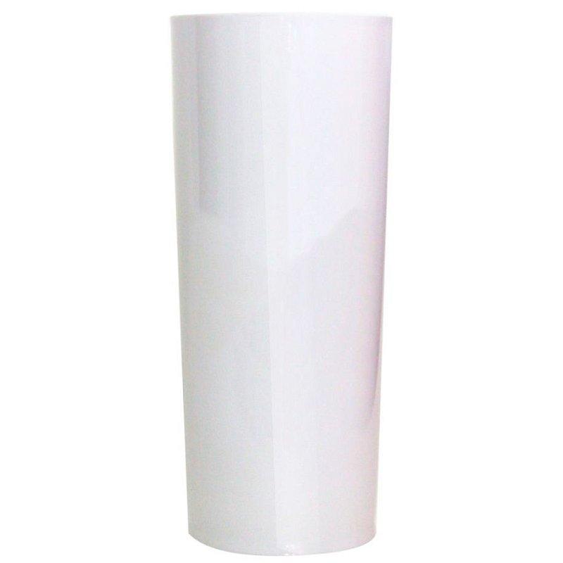 c358e6155 Copo long drinks sem personalizar branco 01 und. - Informaxnet.com.br