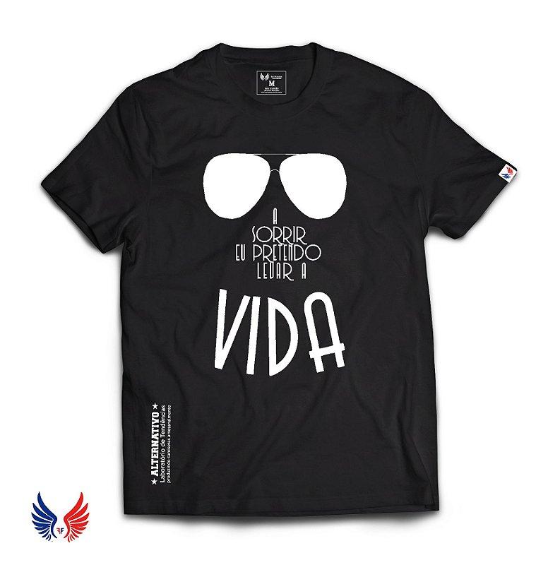 Camiseta Samba de Raiz cartola