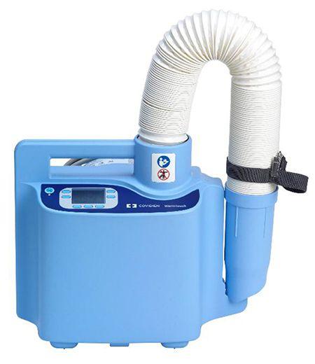Unidade de aquecimento WT 6000 - WarmTouch™