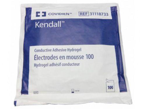 Eletrodo Meditrace 100 - Pediátrico