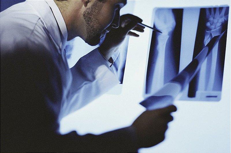 24/06 - Curso Avançado em Radiologia para a Saúde