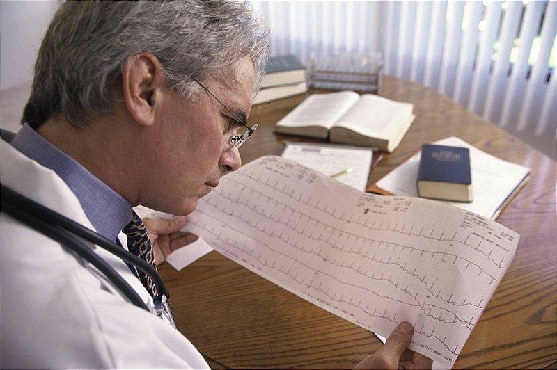 26/08 - Curso Avançado de Eletrocardiograma