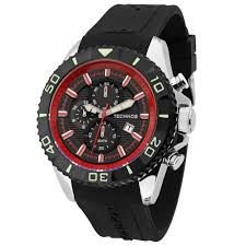 3f1d7fc2a35a2 Relógio Technos Acqua OS10EP 8P - Masculino - Caixa 47mm - Shopping ...