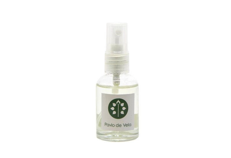 Spray Perfumado para Carro | Cacto