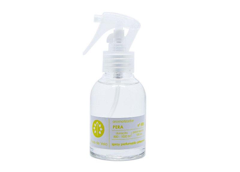 Spray de Ambiente | Pera (Frutado)