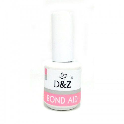 BOND Aid - D&Z