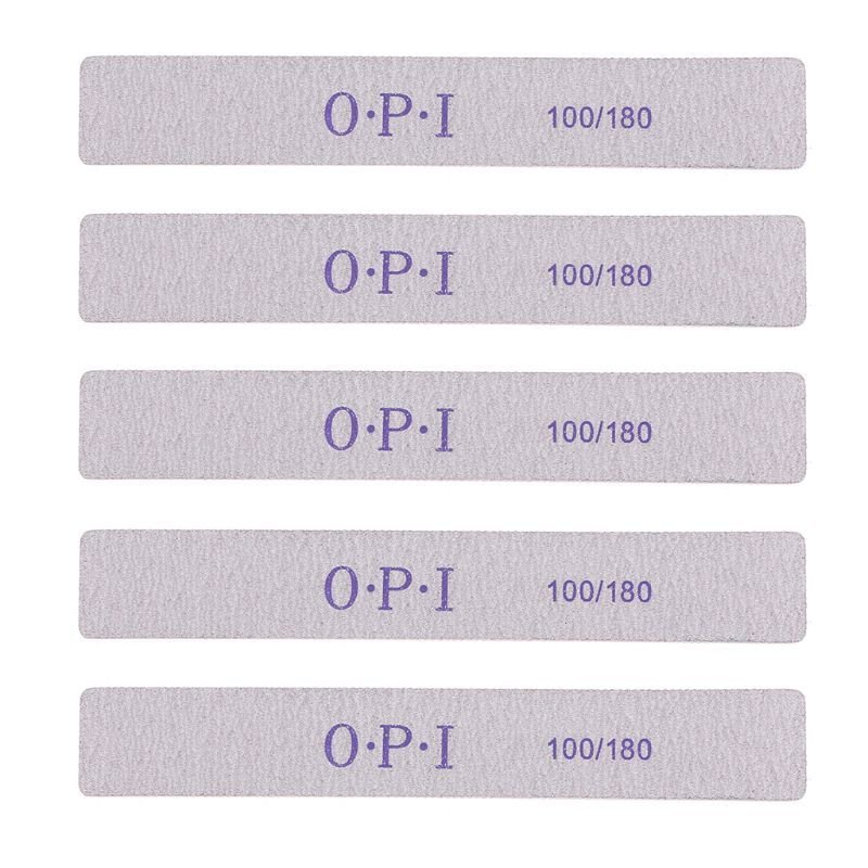 LIXA QUADRADA O.P.I 100/180